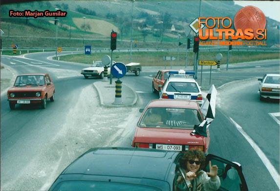 zeleznicarmura_bg_199293_03