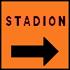 Stadion Bonifika