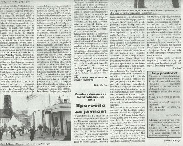 KZN_1-10-1998_02_590px