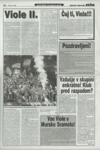 KZN_1-4-1999_1500px