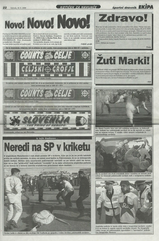 KZN_10-6-1999_1600px