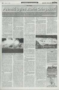 KZN_11-2-1999_1200px