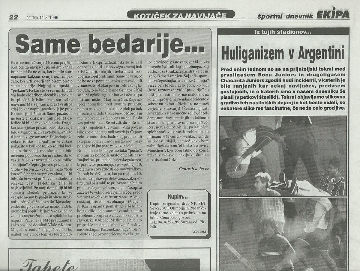 KZN_11-3-1999_1200px