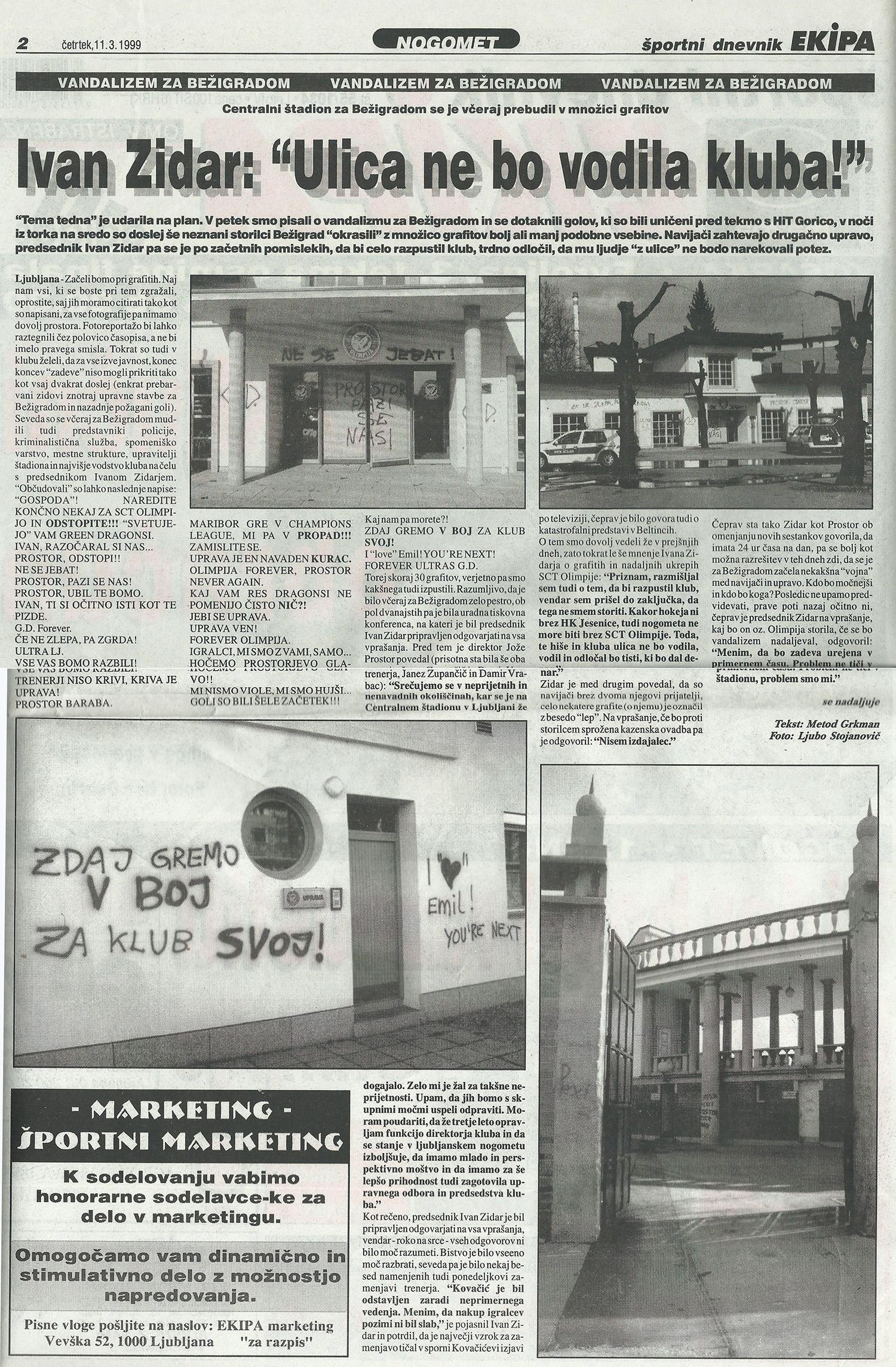 KZN_11-3-1999_1_1500px