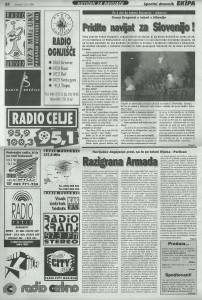 KZN_12-8-1999_1600px