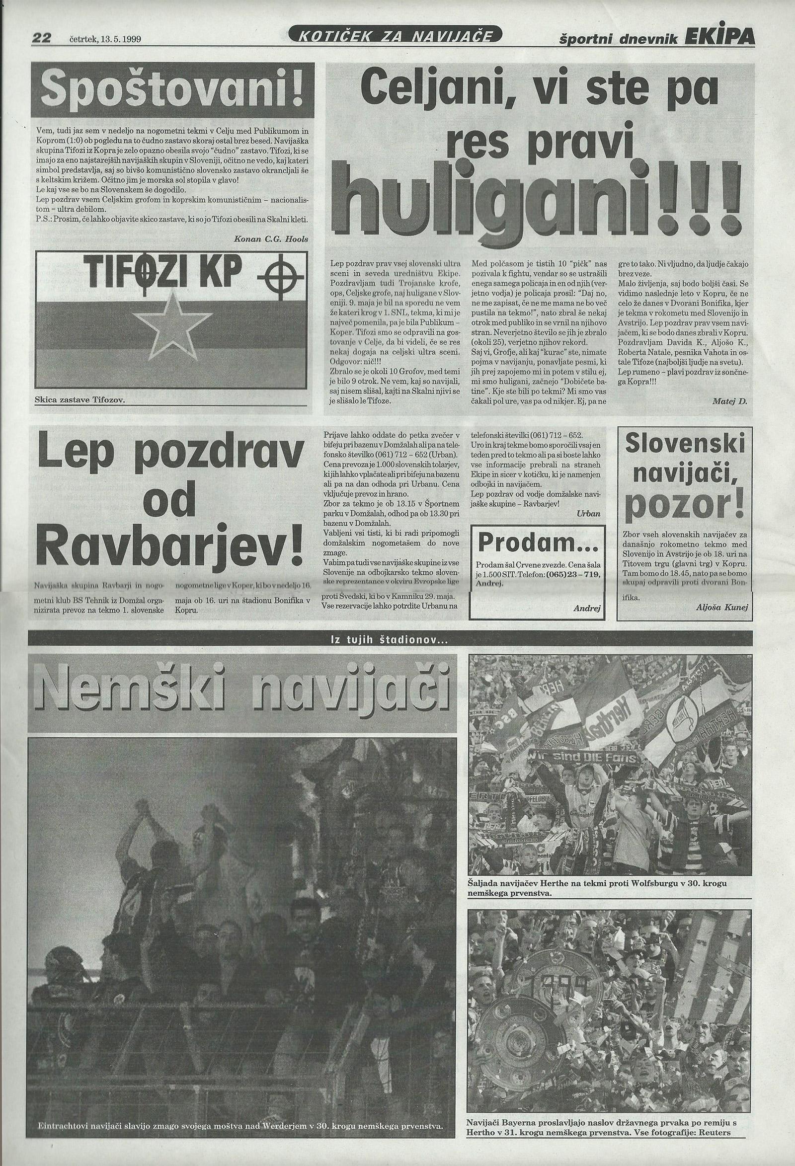 KZN_13-5-1999_1600px