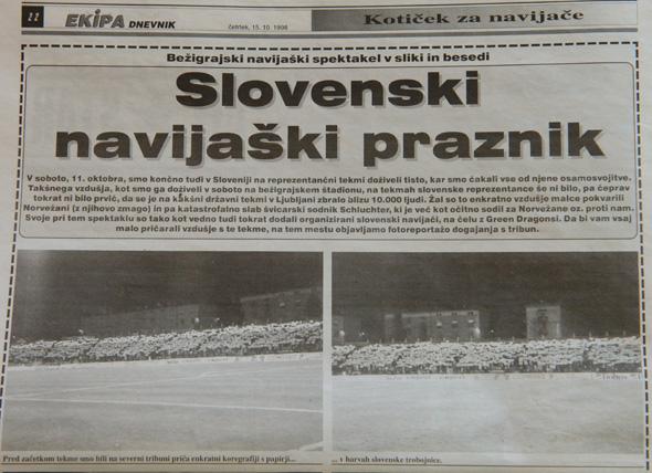 KZN_15-10-1998_01
