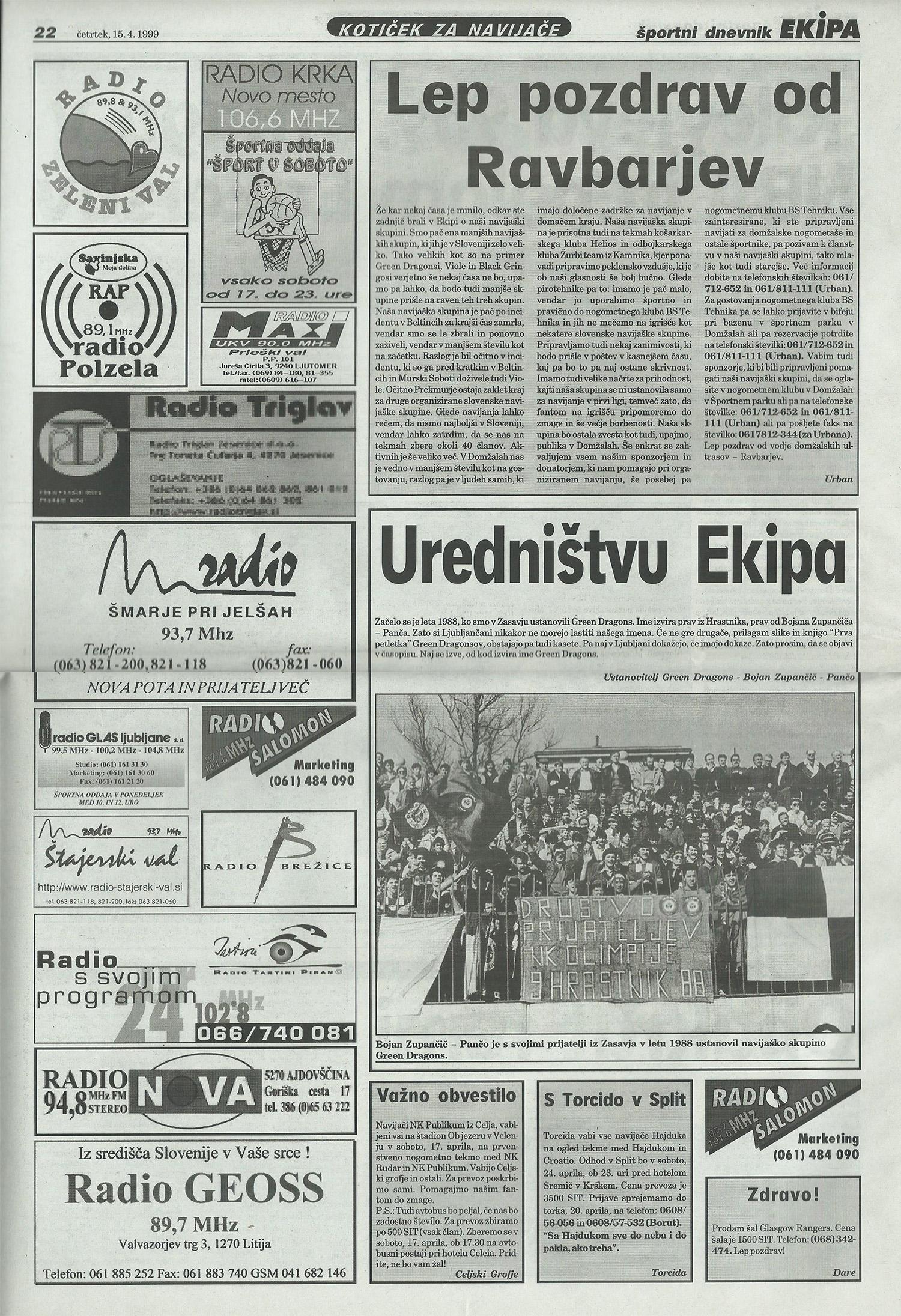 KZN_15-4-1999_1500px