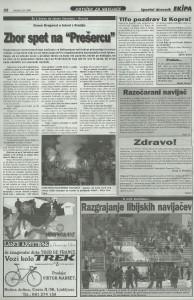 KZN_2-9-1999_1600px