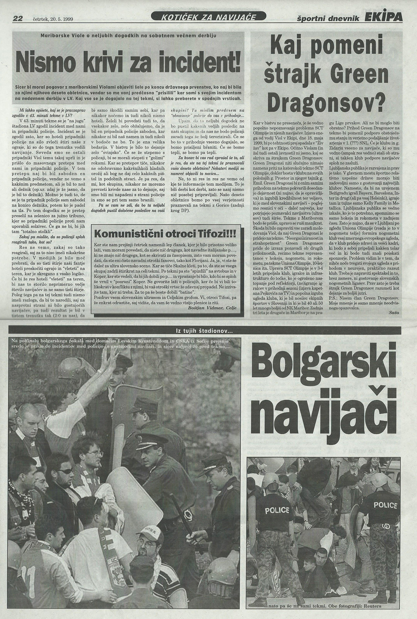 KZN_20-5-1999_1600px