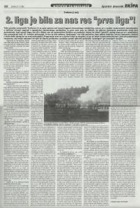 KZN_21-1-1999_1200px