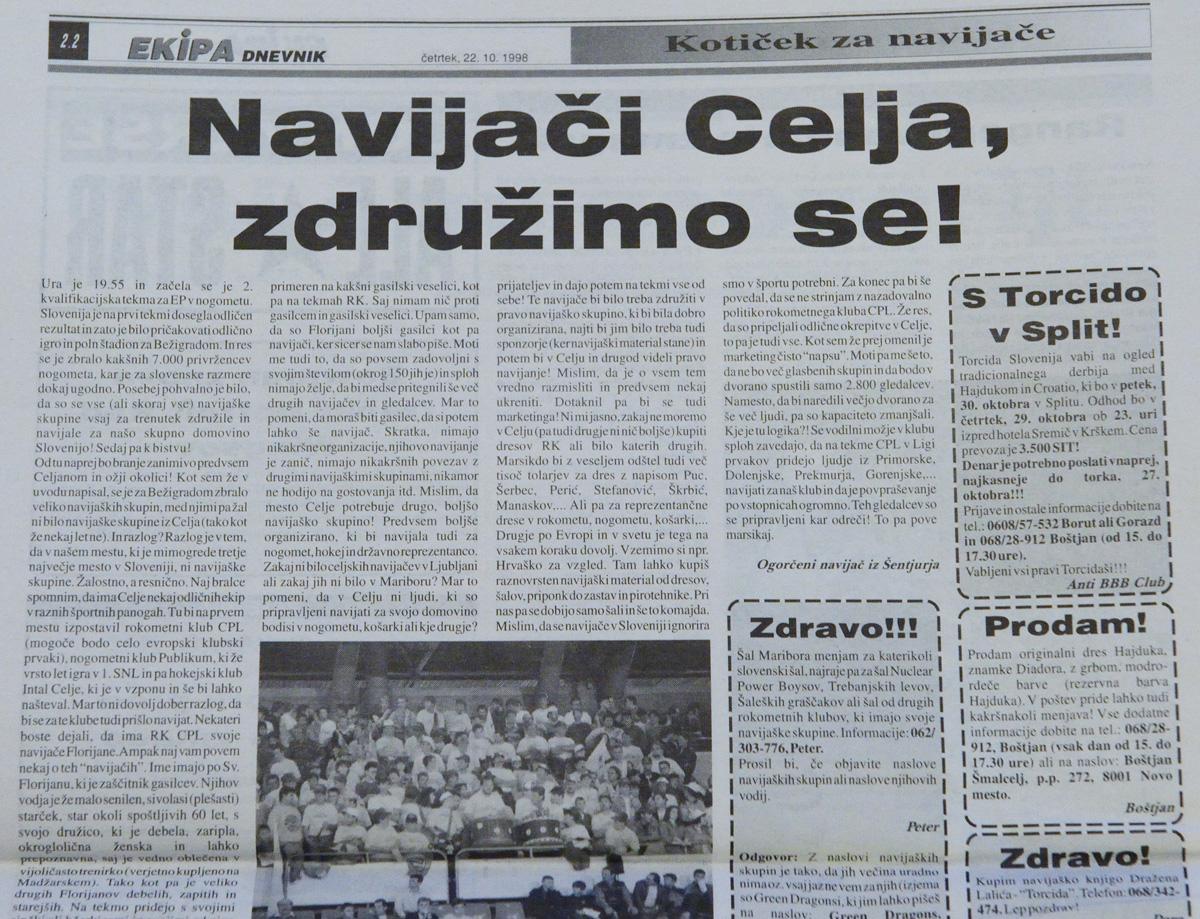 KZN_22-10-1998_1200px_01