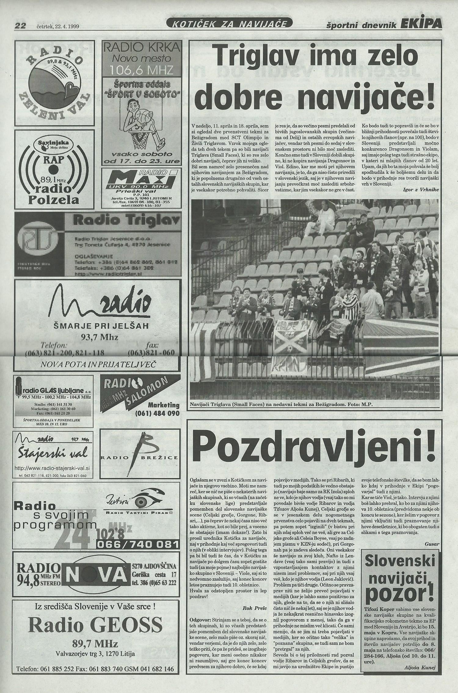 KZN_22-4-1999_1500px