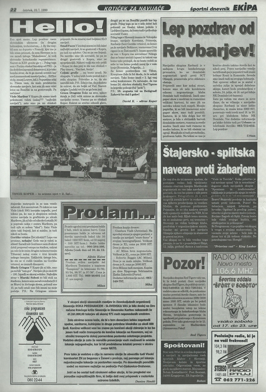 KZN_22-7-1999_1600px