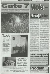 KZN_23-9-1999_1600px