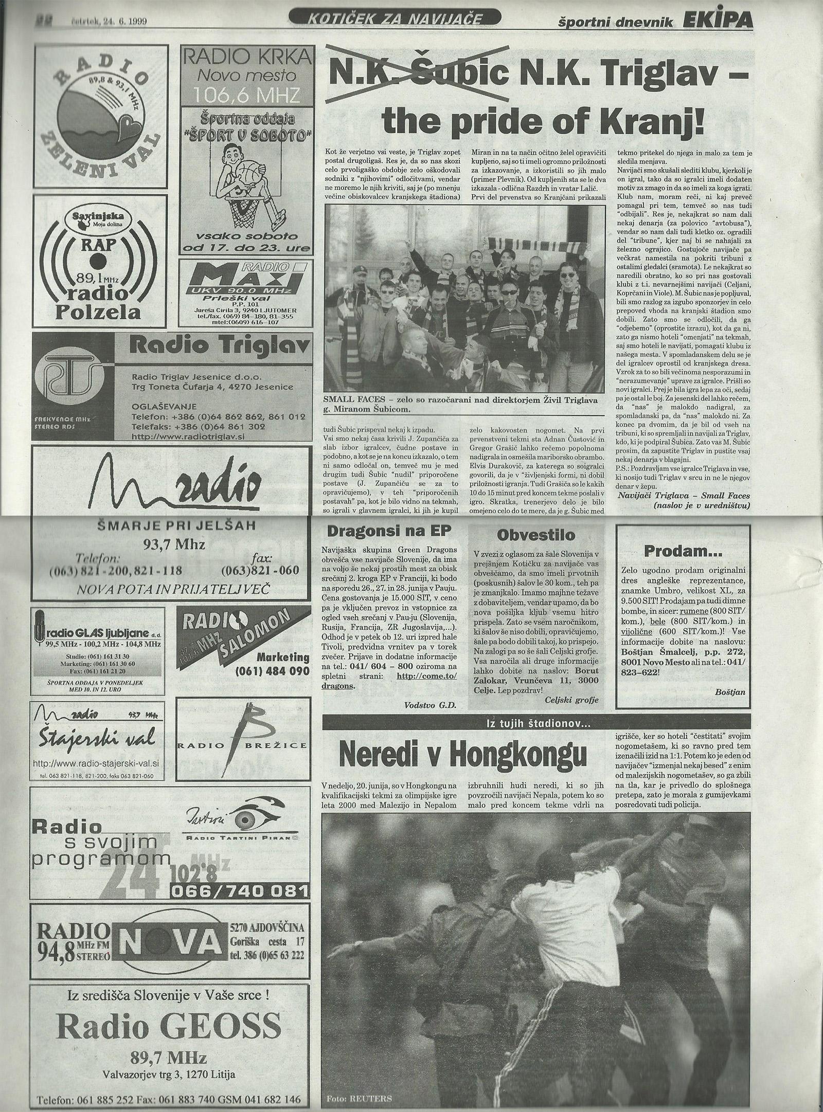 KZN_24-6-1999_1600px