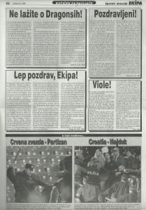 KZN_25-3-1999_1500px