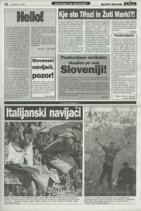 KZN_27-5-1999_1600px