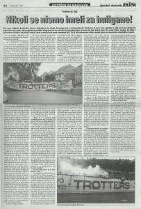 KZN_28-1-1999_1200px