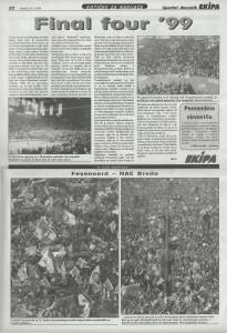 KZN_29-4-1999_1500px