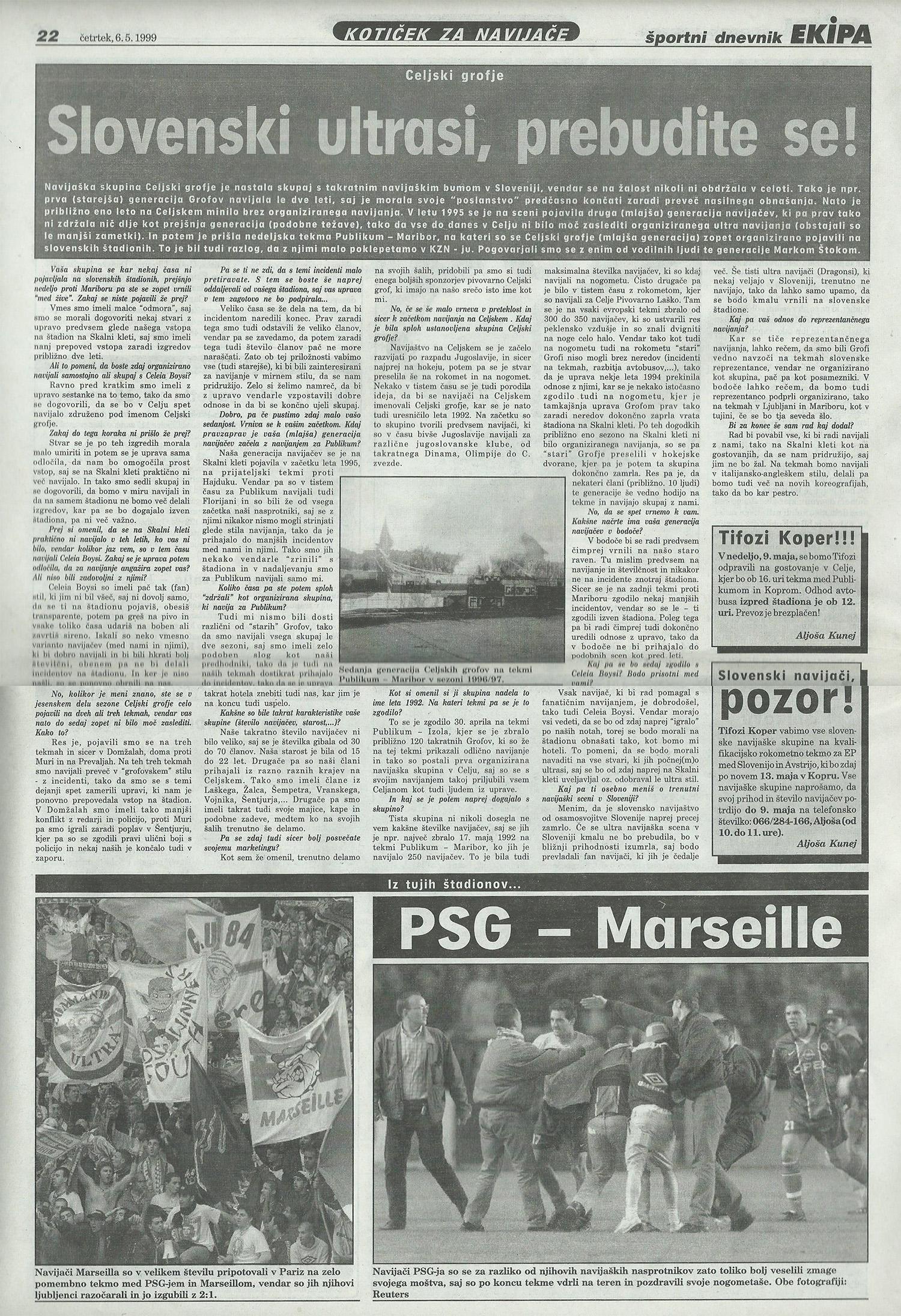 KZN_6-5-1999_1500px