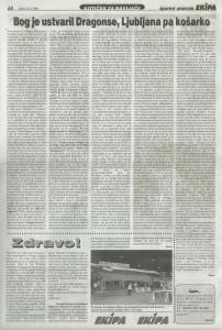 KZN_8-2-1999_1200px