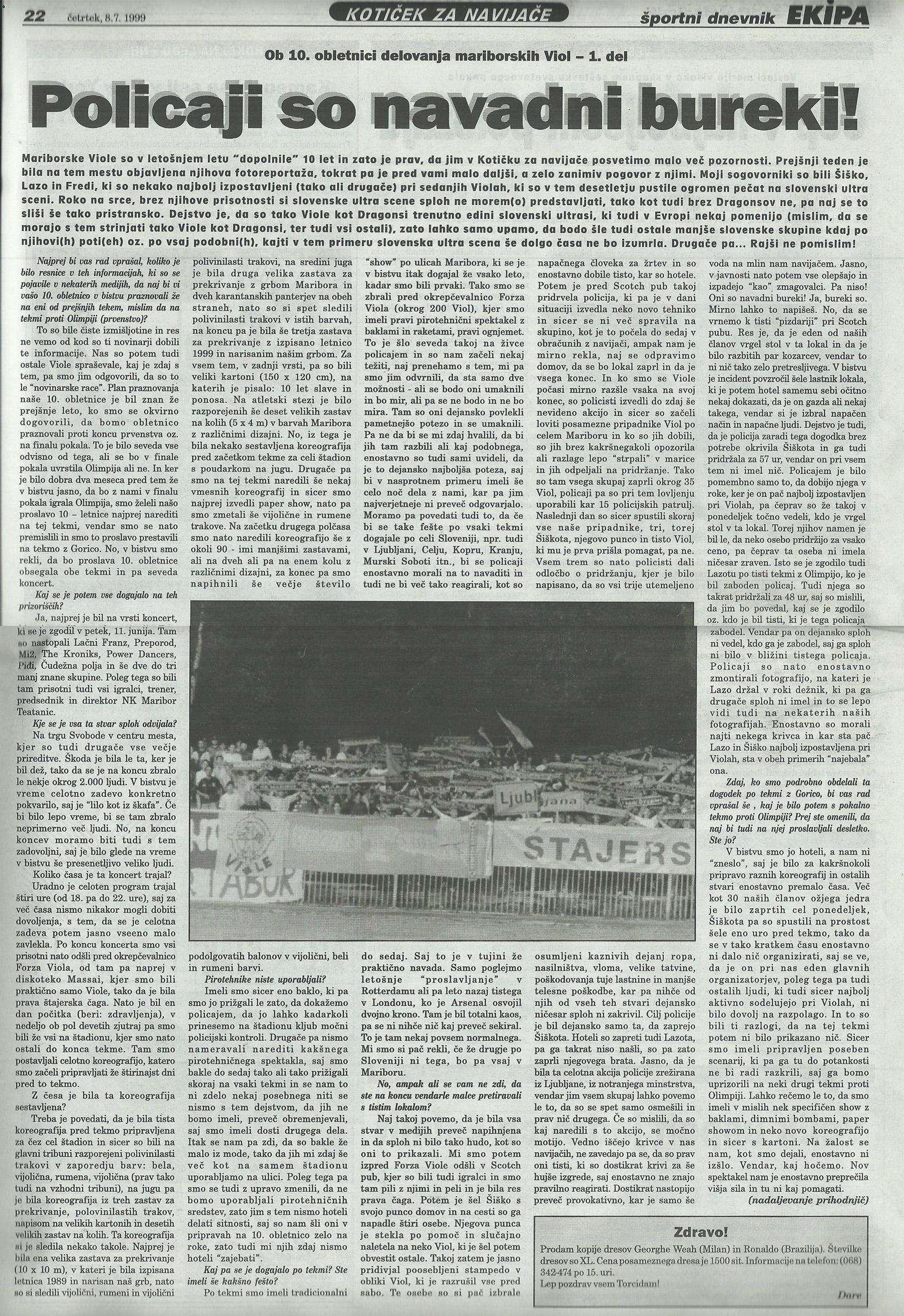 KZN_8-7-1999_1600