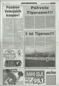 KZN_8_4-1999_1500px