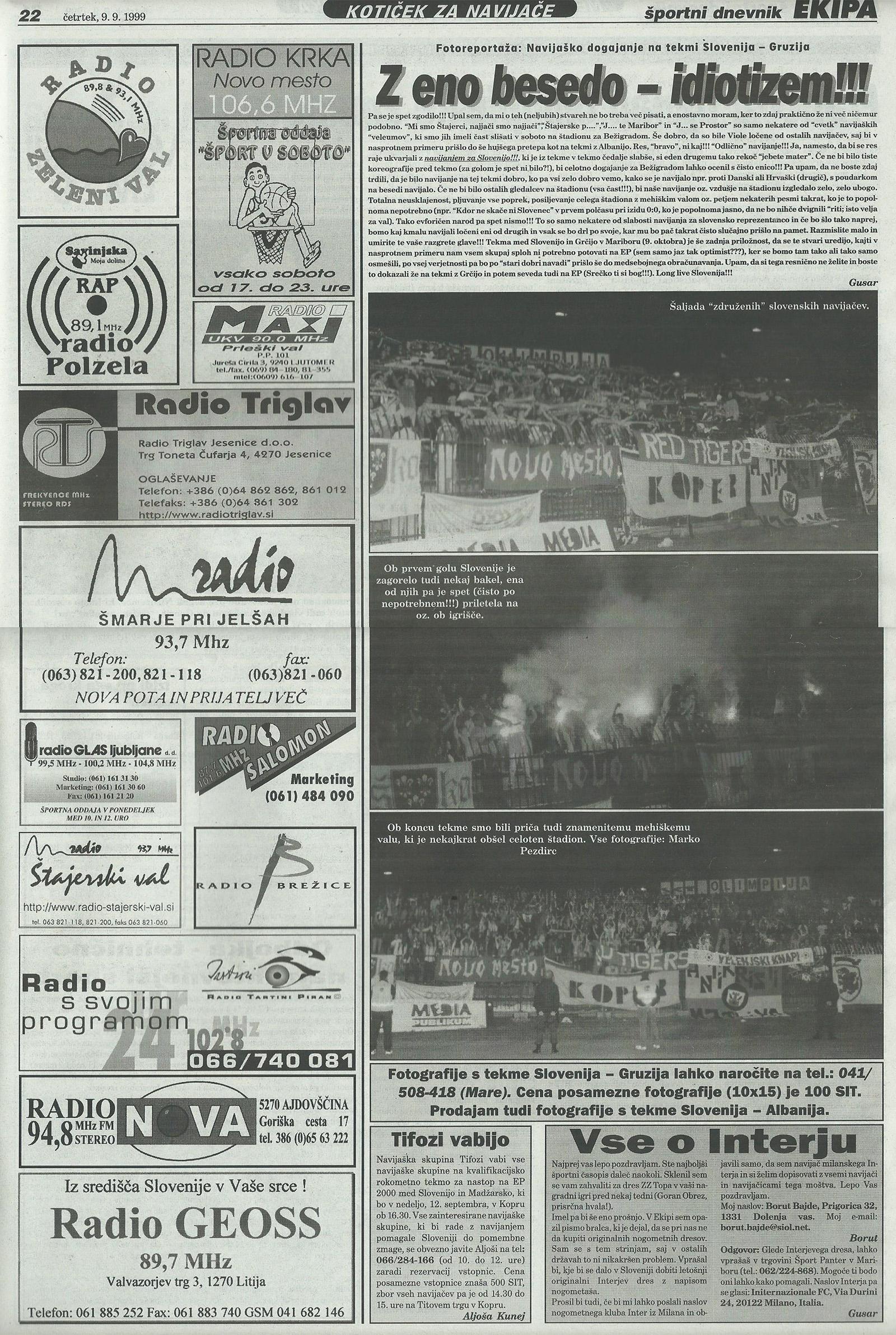 KZN_9-9-1999_1600px