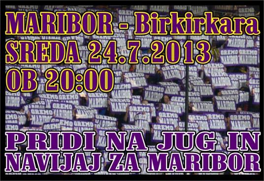 MariborBirkirkara_24-7-2013