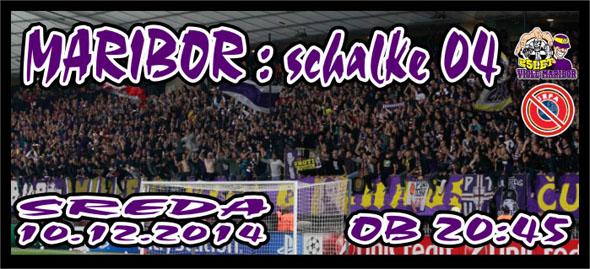 MariborSchalke04_10-12-2014