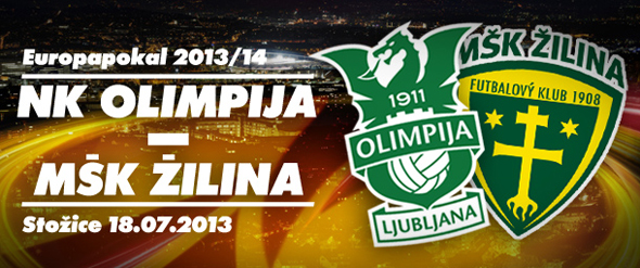 OlimpijaZilina_18-7-2013