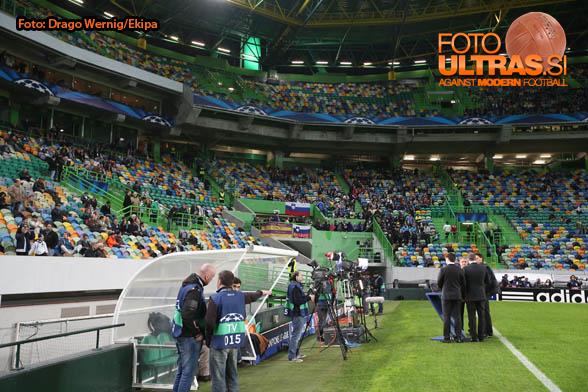 SportingMaribor_VM_201415_03